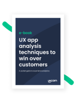 eBook_Cover_Portrait_UX_App_Analysis