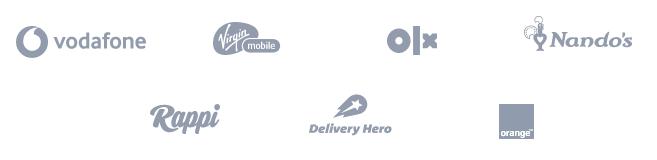 customer-logo-mobile