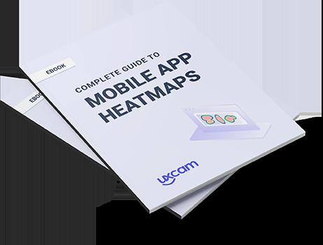 ebook-heatmap-guide