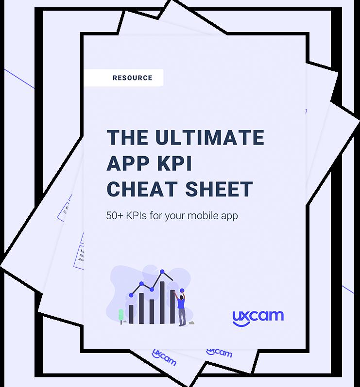 ebook-kpi-cheatsheet
