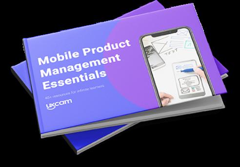 ebook-product-management