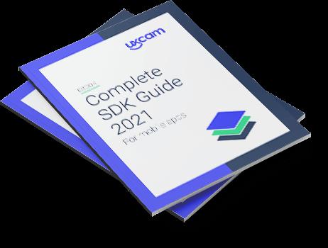 thumb-ebook-sdk-guide-2021